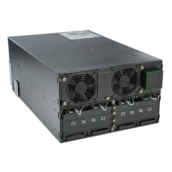 APC-SRT8KRMXLI-Rear-Battery-Slot-Cover