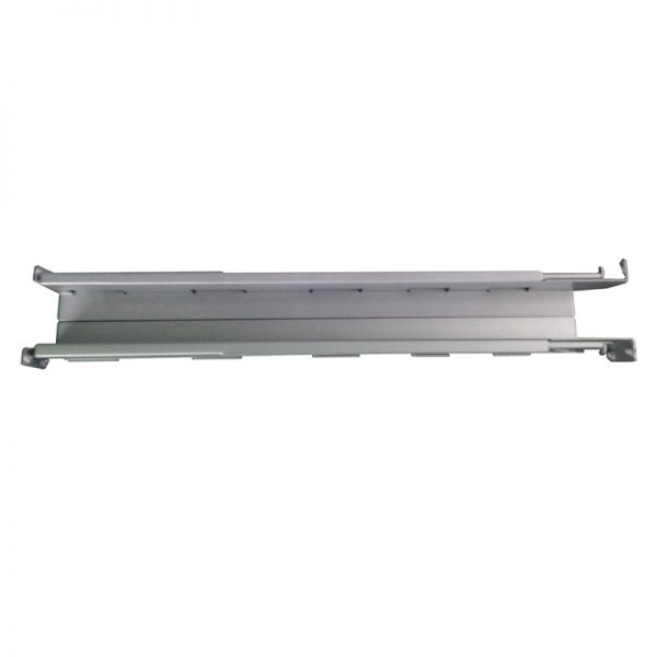 APC-SRV10KRILRK-Rail-1