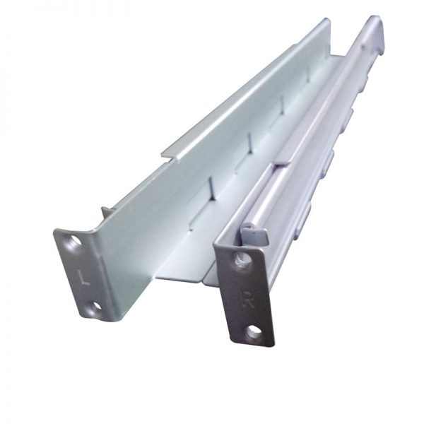 APC--SRV3KRILRK-Rack-Rail