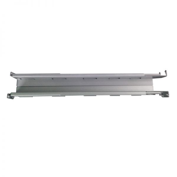 APC-SRV6KRILRK-Rail
