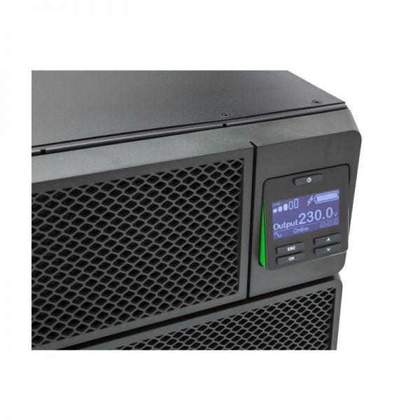 APC-SRT5KRMXLI-Panel-Output