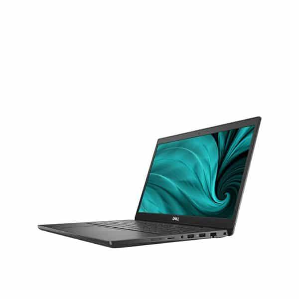Dell-Latitude-3420-Front-Right