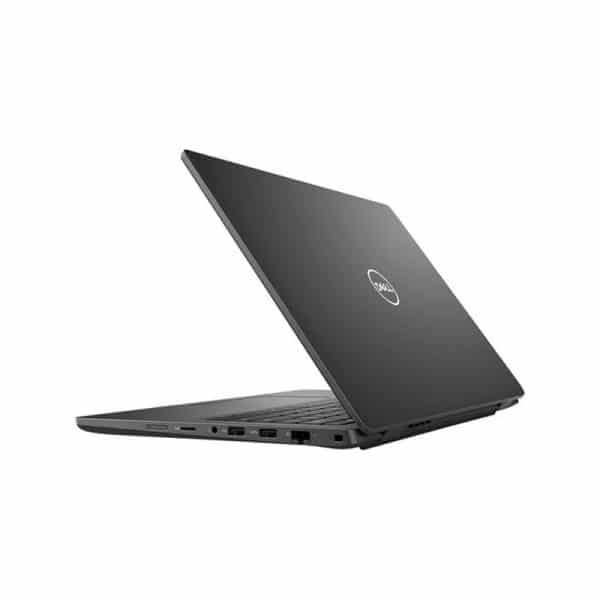 Dell-Latitude-3420-Rear-Right