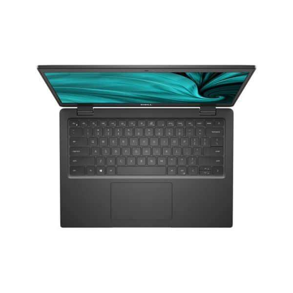 Dell-Latitude-3420-Top