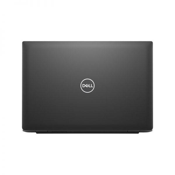 Dell-Latitude-3420-Top-Cover