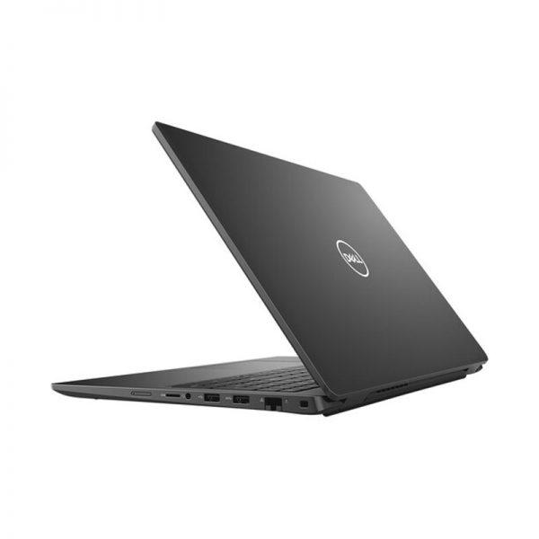 Dell-Latitude-3520-Rear-Right