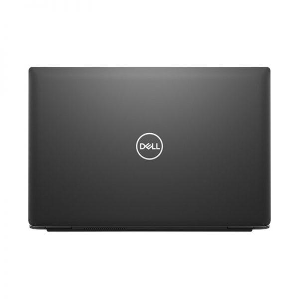 Dell-Latitude-3520-Top-Cover