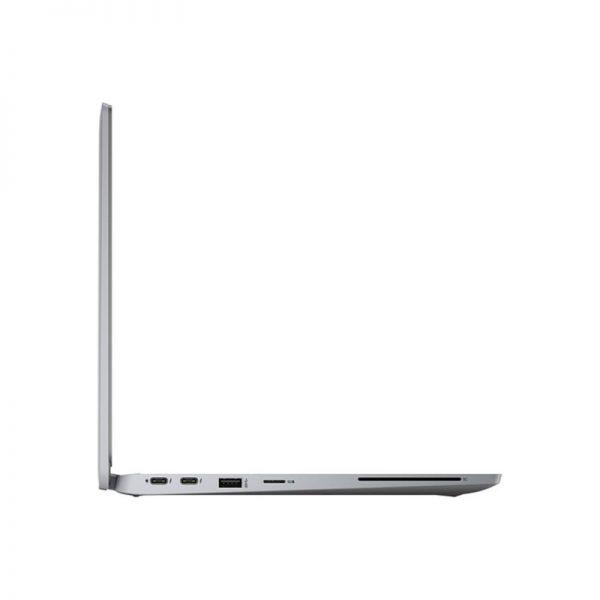 Dell-Latitude-5320-Right