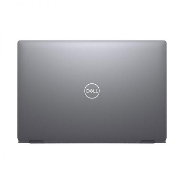 Dell-Latitude-5320-Top-Cover