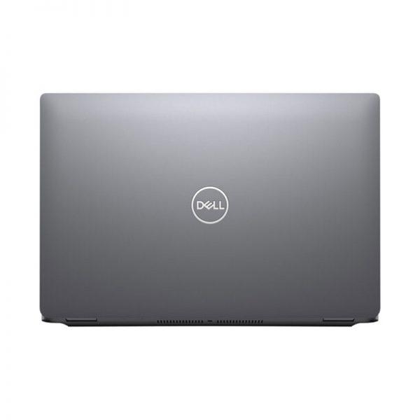 Dell-Latitude-5420-Top-Cover