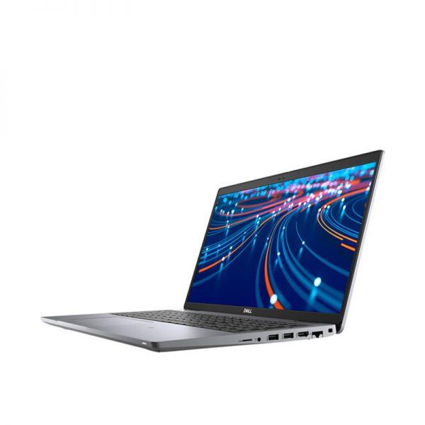 Dell-Latitude-5520-Front-Right