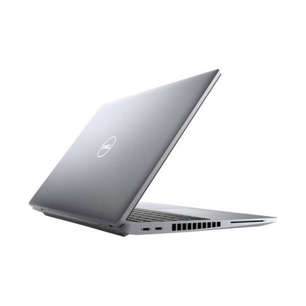 Dell-Latitude-5520-Rear-Left
