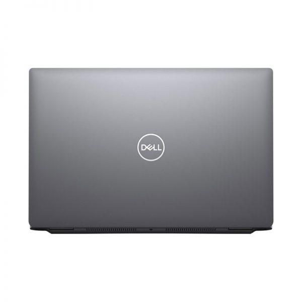 Dell-Latitude-5520-Top-Cover