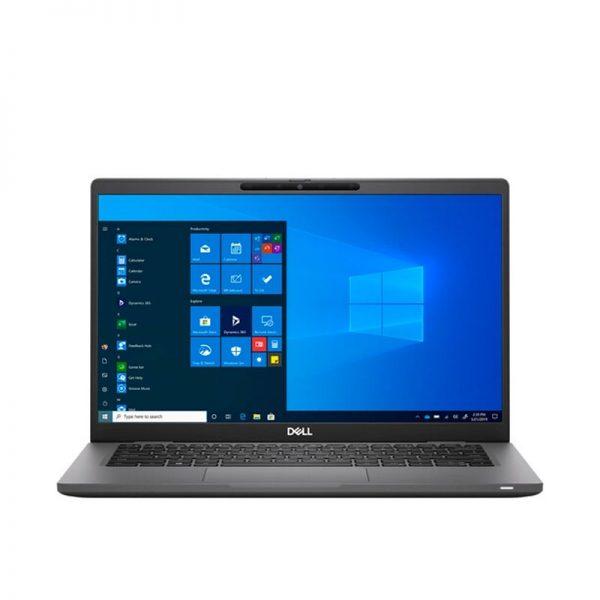 Dell-Latitude-7320-Front-1