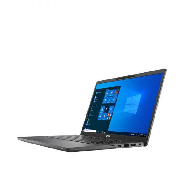 Dell-Latitude-7320-Front-Right