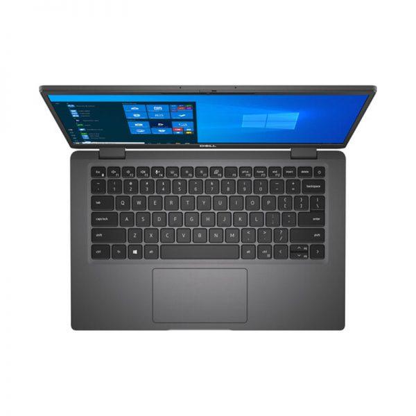 Dell-Latitude-7320-Top