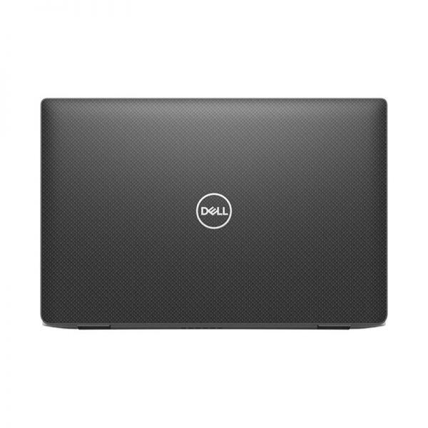 Dell-Latitude-7320-Top-Cover