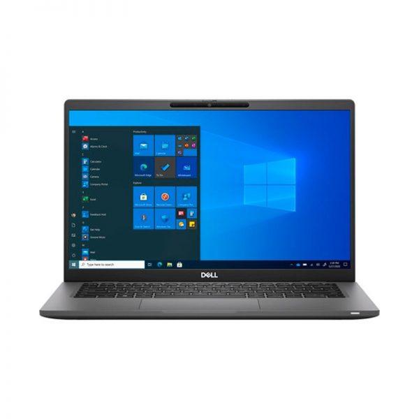 Dell-Latitude-7420-Front-1