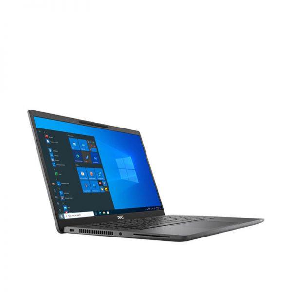 Dell-Latitude-7420-Front-Left