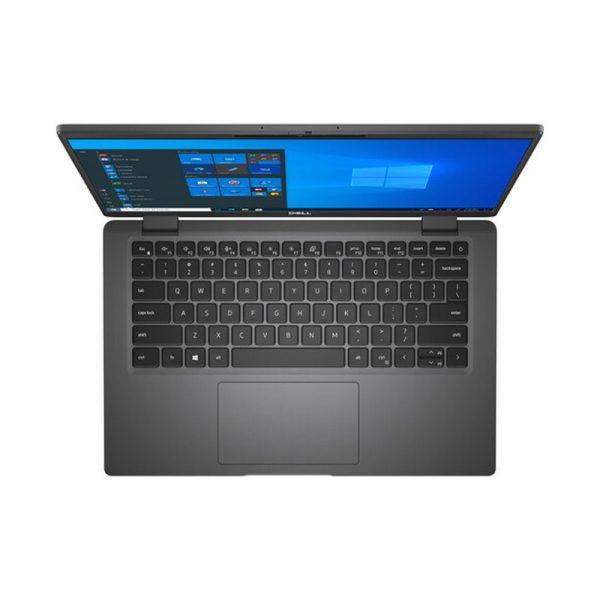 Dell-Latitude-7420-Top