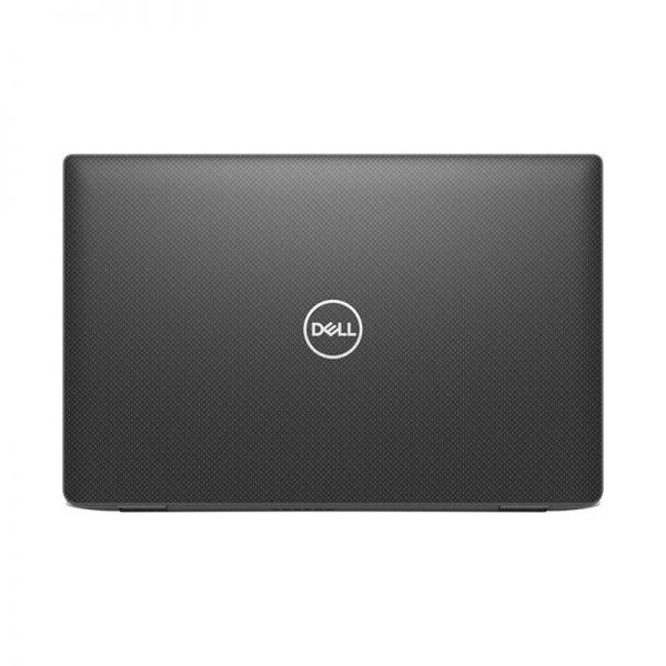 Dell-Latitude-7420-Top-Cover
