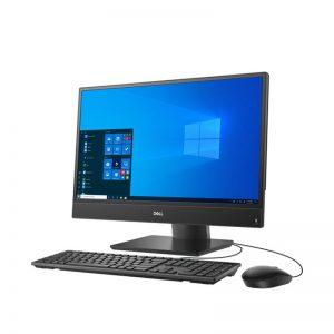 Dell-Optiplex-3280-AIO-Front-Left