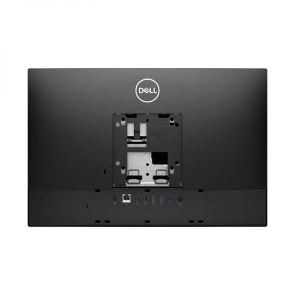 Dell-Optiplex-3280-AIO-Port