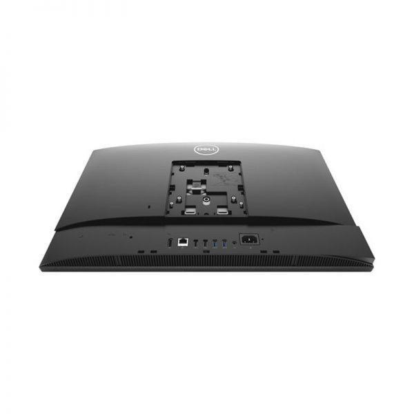Dell-Optiplex-5480-AIO-Port