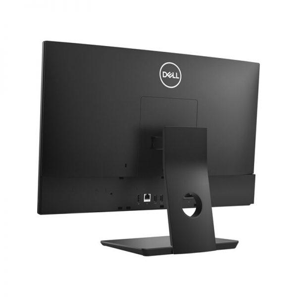 Dell-Optiplex-5480-AIO-Rear-Left