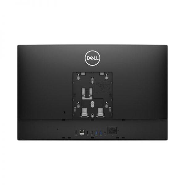 Dell-Optiplex-5480-AIO-Rear-Port