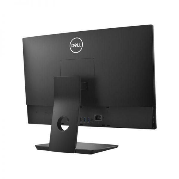 Dell-Optiplex-5480-AIO-Rear-Right