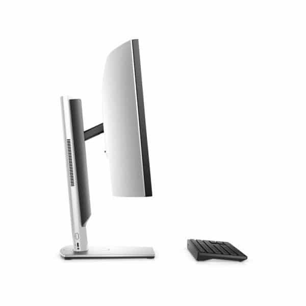 Dell-Optiplex-7090-Ultra Right