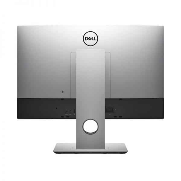 Dell-Optiplex-7480-AIO-Rear-Left