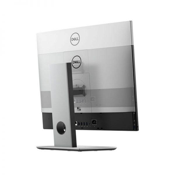 Dell-Optiplex-7480-AIO-Stand