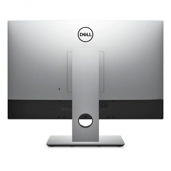 Dell-Optiplex-7780-AIO-Rear