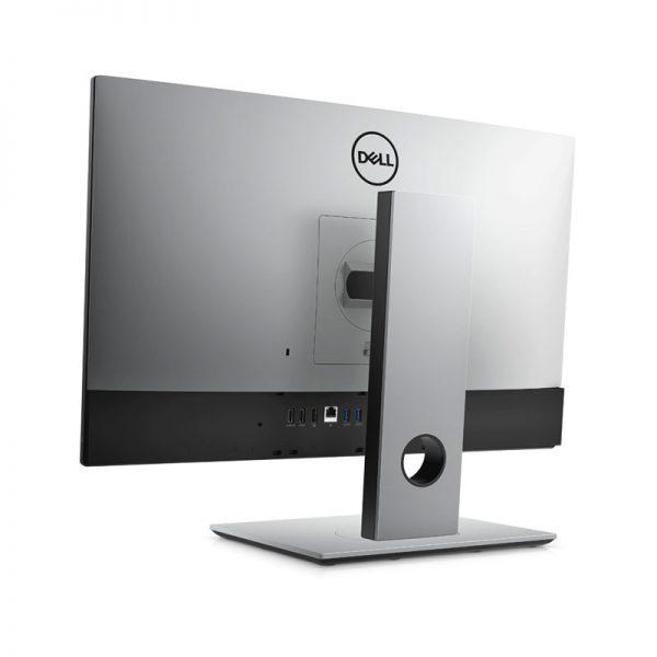 Dell-Optiplex-7780-AIO-Rear-Left