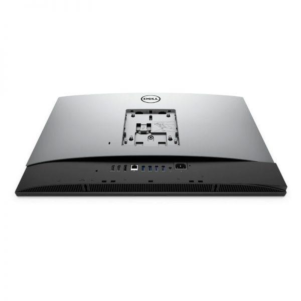 Dell-Optiplex-7780-AIO-Rear-Port-1