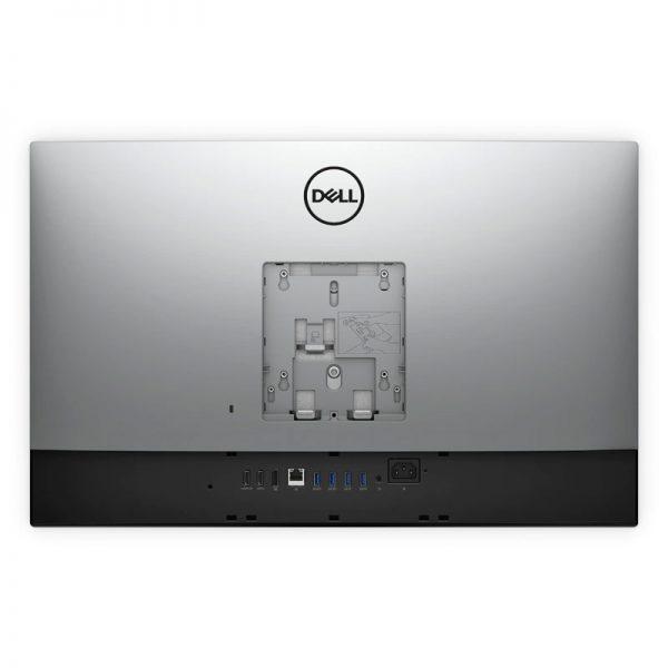 Dell-Optiplex-7780-AIO-Rear-Port