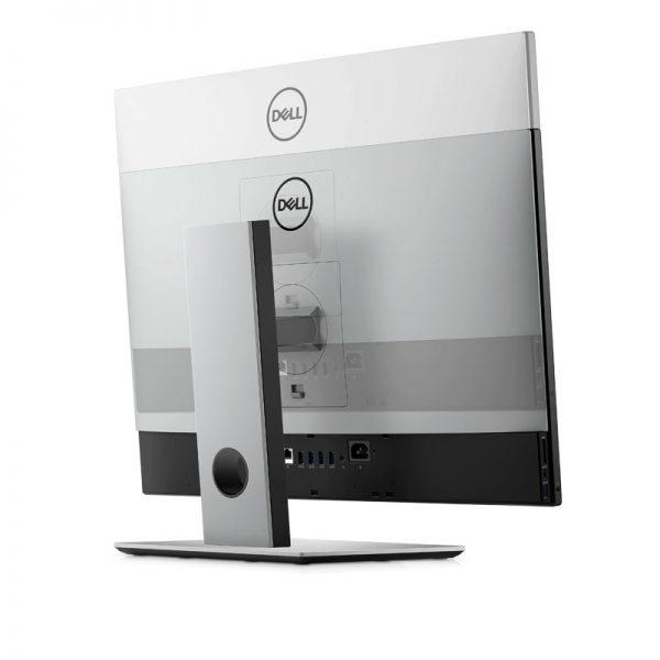 Dell-Optiplex-7780-AIO-Stand