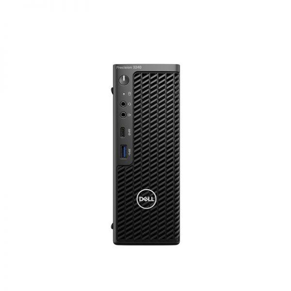 Dell-Precision-3240-Compact-Front