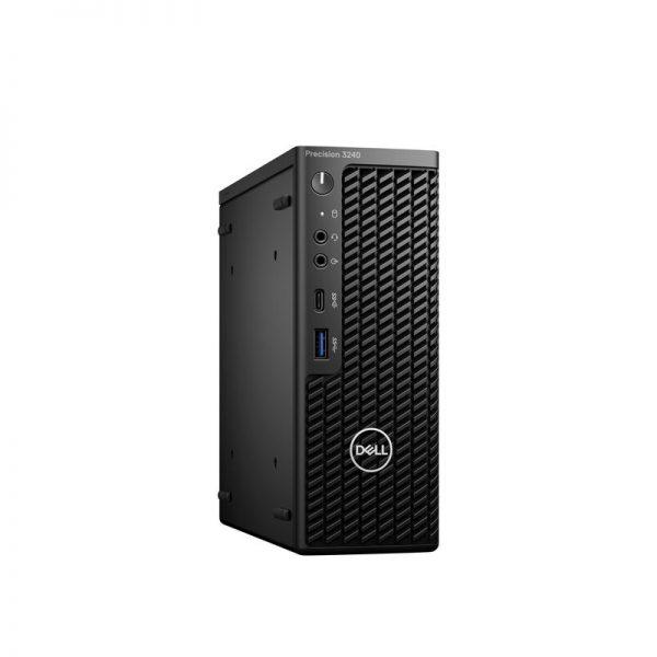Dell-Precision-3240-Compact-Front-Left