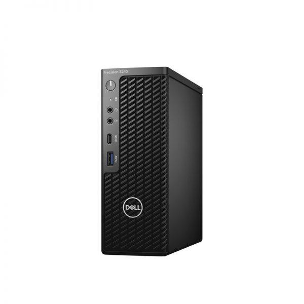 Dell-Precision-3240-Compact-Front-Right