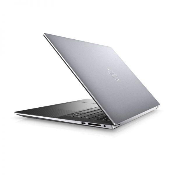 Dell-Precision-3551-Mobile-Workstation-Rear-Left