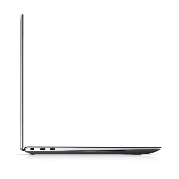 Dell-Precision-3551-Mobile-Workstation-Right
