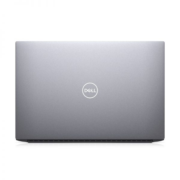 Dell-Precision-3551-Mobile-Workstation-Top-Cover