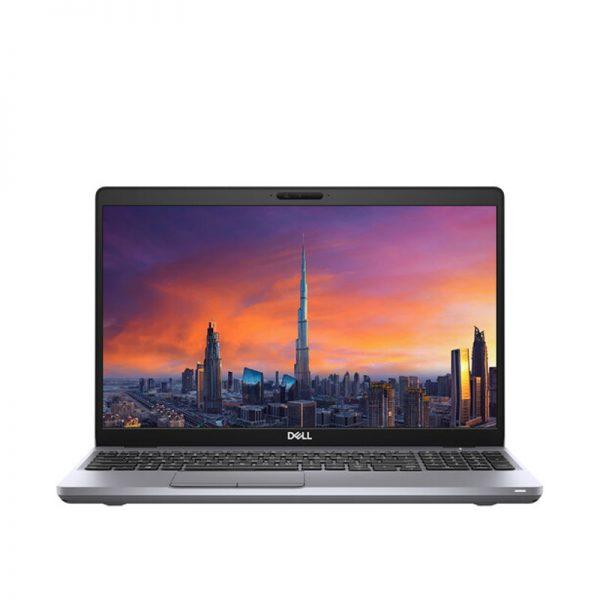 Dell-Precision-3560-Mobile-Workstation-Front-1