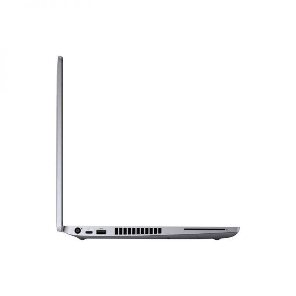 Dell-Precision-3560-Mobile-Workstation-Right