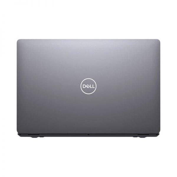 Dell-Precision-3560-Mobile-Workstation-Top-Cover