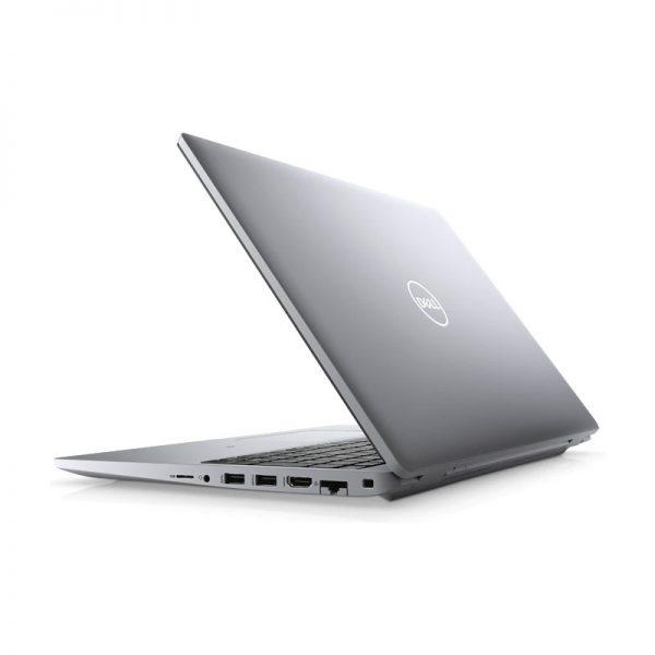 Dell-Precision-3560-Rear-Right