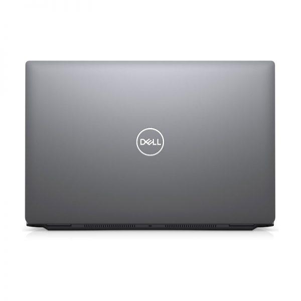 Dell-Precision-3560-Top-Cover